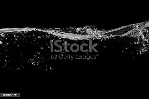 istock Water 483559721