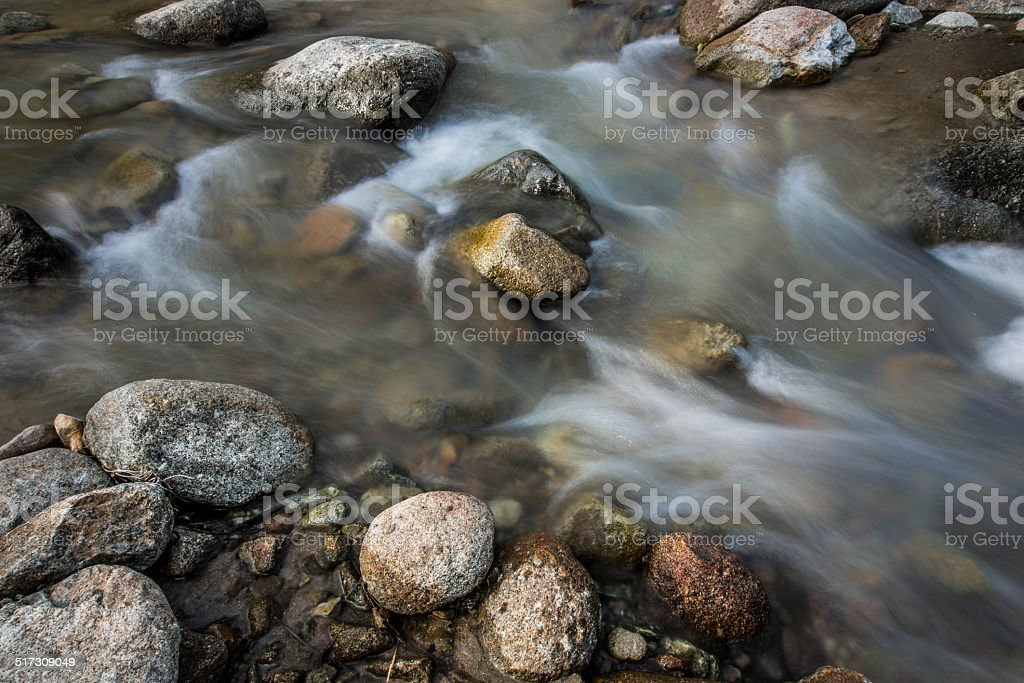 water stock photo