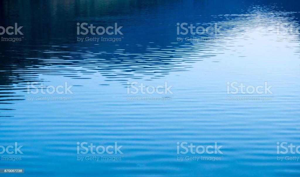 Wasser – Foto