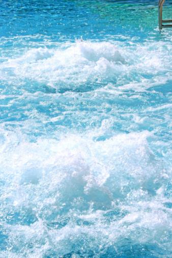 Water Stockfoto en meer beelden van Abstract