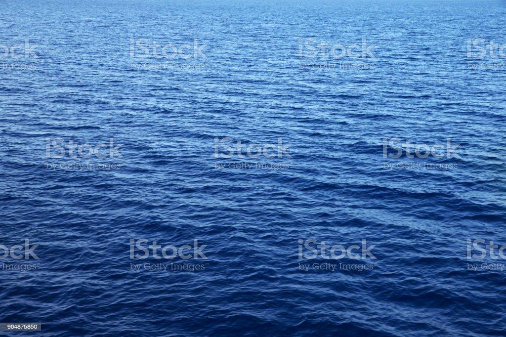 水 - 免版稅夏天圖庫照片