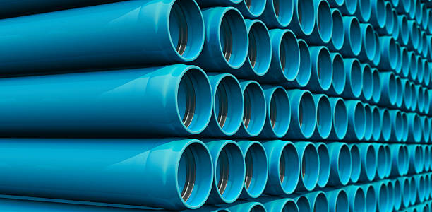 water pipes - pipe tube stock pictures, royalty-free photos & images