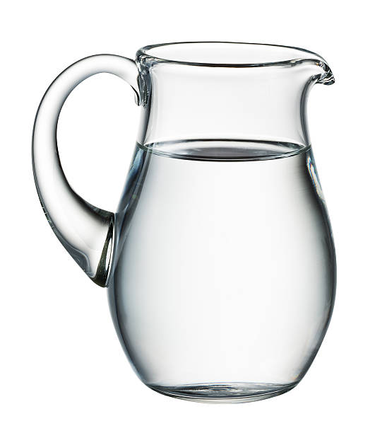 royalty free pitcher of water pictures images and stock photos istock