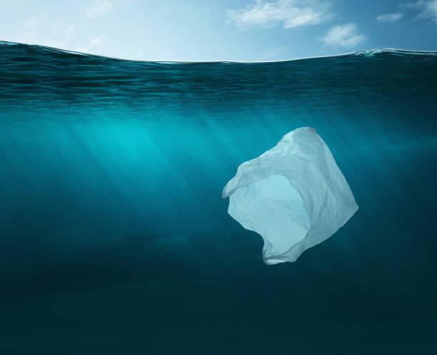 Water pollution concept picture id942982566?b=1&k=6&m=942982566&s=612x612&w=0&h=qbriibijx8gmzjnjthci9scttfu yprwujwfoprkv g=