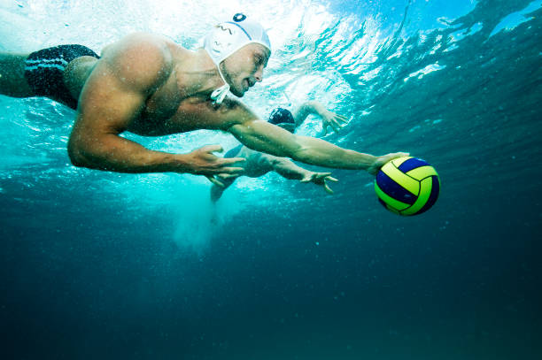 Water Polo – Foto