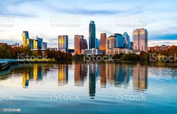 Water refletion austin texas downtown background screensaver picture id1072215186?b=1&k=6&m=1072215186&s=612x612&h=zqffjfnxwrfzciv6vmo 4x f0zwqxkdgxaepohsh6aa=