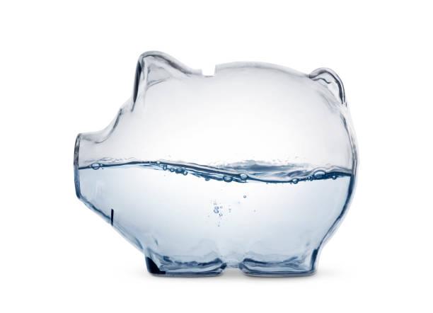 Wasser sparen – Foto