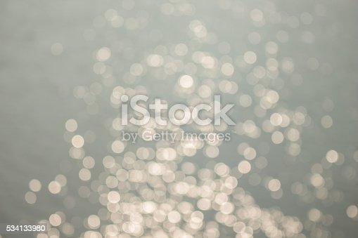653331540 istock photo water soft focus 534133980