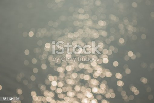 653331540 istock photo water soft focus 534134104