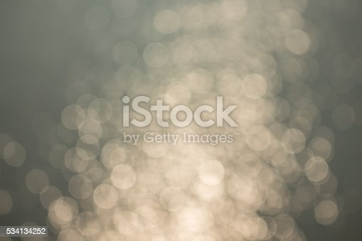 653331540 istock photo water soft focus 534134252