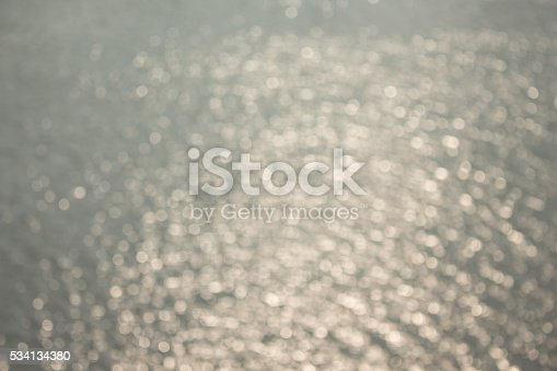 653331540 istock photo water soft focus 534134380