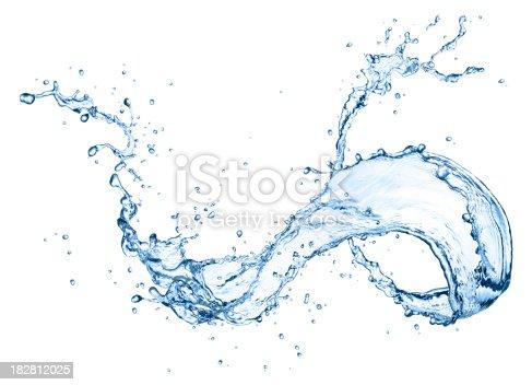 istock water splash 182812025
