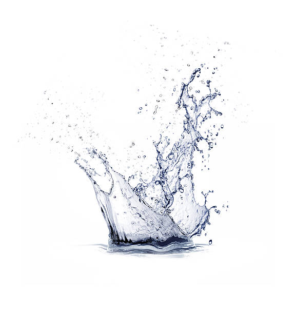 water splash - splashing stock photos and pictures