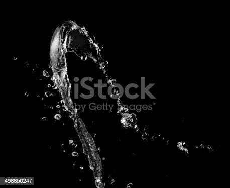 483559721 istock photo Water splash 496650247