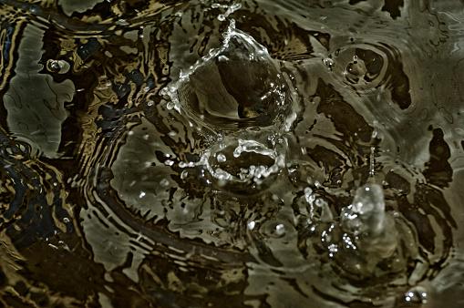 istock Water Splash 867906280