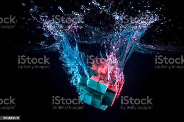 Water splash with puzzle effect picture id660339806?b=1&k=6&m=660339806&s=612x612&h=41jnq 5d0n2bvpz3gncuromd2ajtjywgjei enar46w=