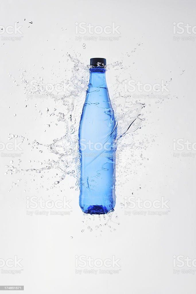 Wasser planschen – Foto
