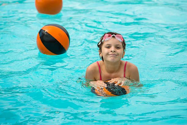 deporte acuático - water polo fotografías e imágenes de stock