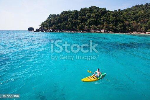istock water sport 497220196