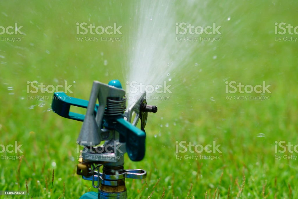Drop, Equipment, Farm, Formal Garden, Land