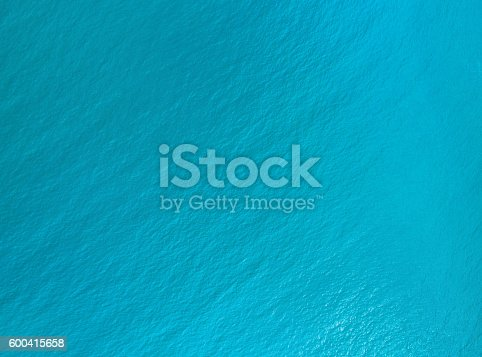 istock water surface aerial view 600415658