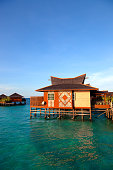 """Mabul island is the """"base camp"""" for the most of the divers on Sipadan island, one of the top world's diving place. Mabul is also know as one of the best muck diving site.   [url=file_closeup.php?id=14515806][img]file_thumbview_approve.php?size=1&id=14515806[/img][/url] [url=file_closeup.php?id=14467796][img]file_thumbview_approve.php?size=1&id=14467796[/img][/url] [url=file_closeup.php?id=14537248][img]file_thumbview_approve.php?size=1&id=14537248[/img][/url] [url=file_closeup.php?id=14619745][img]file_thumbview_approve.php?size=1&id=14619745[/img][/url]   [url=file_closeup.php?id=14492978][img]file_thumbview_approve.php?size=1&id=14492978[/img][/url] [url=file_closeup.php?id=14534889][img]file_thumbview_approve.php?size=1&id=14534889[/img][/url] [url=file_closeup.php?id=14662467][img]file_thumbview_approve.php?size=1&id=14662467[/img][/url] [url=file_closeup.php?id=14475797][img]file_thumbview_approve.php?size=1&id=14475797[/img][/url] [url=file_closeup.php?id=14504127][img]file_thumbview_approve.php?size=1&id=14504127[/img][/url] [url=file_closeup.php?id=14536205][img]file_thumbview_approve.php?size=1&id=14536205[/img][/url]  [url=http://www.istockphoto.com/search/lightbox/7990713/?refnum=fototrav#f6739f3][img]https://dl.dropbox.com/u/61342260/istock%20Lightboxes/Malaysia.jpg[/img][/url]  [url=http://istockpho.to/WMhD0R][img]https://dl.dropbox.com/u/61342260/istock%20Lightboxes/Thailand.jpg[/img][/url]  [url=http://istockpho.to/WzxQH1][img]http://bit.ly/10o9vMg[/img][/url]    [url=http://www.istockphoto.com/search/lightbox/7946038/?refnum=fototrav#1f42a82c][img]https://dl.dropbox.com/u/61342260/istock%20Lightboxes/Myanmar.jpg[/img][/url]  [url=http://www.istockphoto.com/search/lightbox/6866639/?refnum=fototrav#d35bbd7][img]https://dl.dropbox.com/u/61342260/istock%20Lightboxes/p763630137.jpg[/img][/url]"""