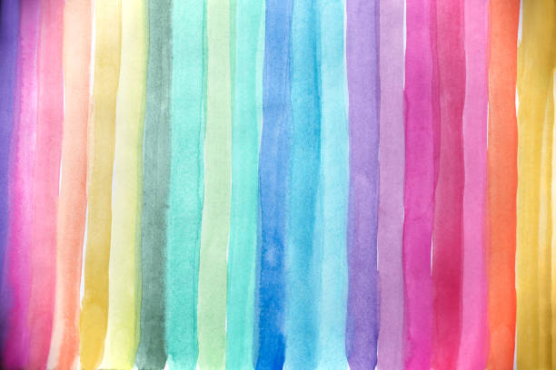 Watercolor abstract background picture id676672050?b=1&k=6&m=676672050&s=612x612&w=0&h=gktdxhnr9r4g22rxfphnweom0j24wp3h3iukkaonira=