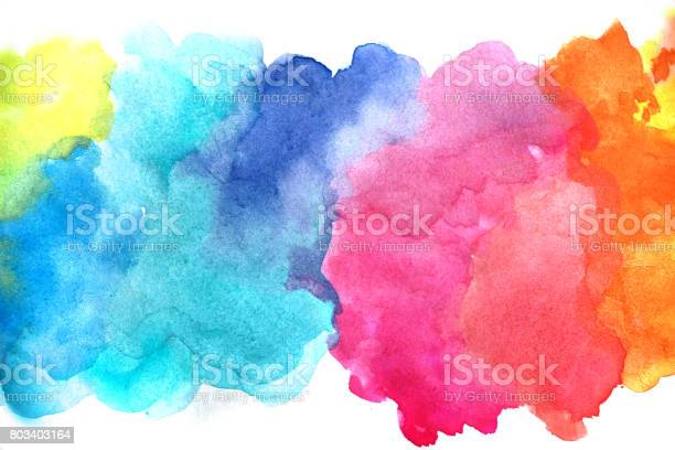 Watercolor abstract background picture id803403164?b=1&k=6&m=803403164&s=612x612&h=4 zkrrsf4oxufolyeiamim isrvmsobmw b55oflerw=