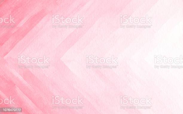 Watercolor background texture soft pink abstract pink tones picture id1076470772?b=1&k=6&m=1076470772&s=612x612&h=099szlbxslci e c2fc4 vugfkejoip goz7sncmpbu=