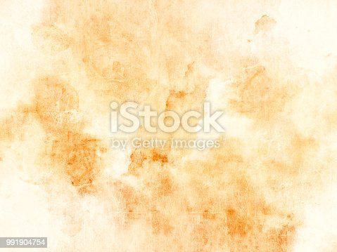 Abstract grunge backdrop texture