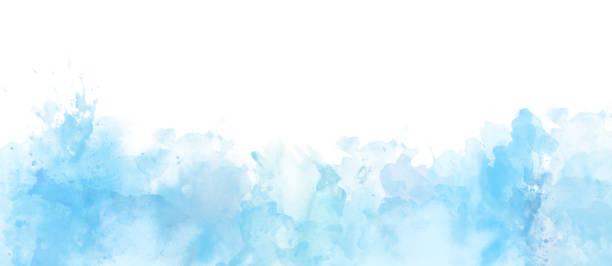 Watercolor border isolated on white light blue colors artistic picture id1134159852?b=1&k=6&m=1134159852&s=612x612&w=0&h=wj 1u9 g9v7s mapcw0n8yfye6rdtfiwgtk6ld0xcju=