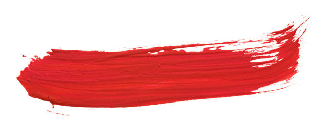 Watercolor brush stroke picture id934906184?b=1&k=6&m=934906184&s=612x612&w=0&h=gjrblvxahrlspd5ckxfrpwkjgt5tkvcccfhqotihoi8=