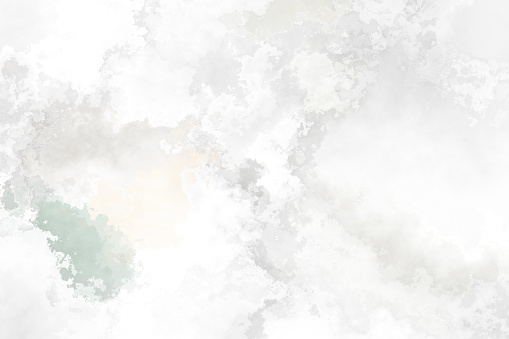 Abstract grey white background.