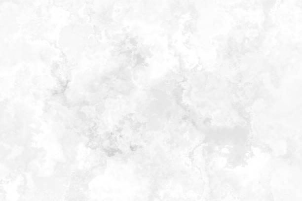 aquarel chaotische textuur. - landelement stockfoto's en -beelden