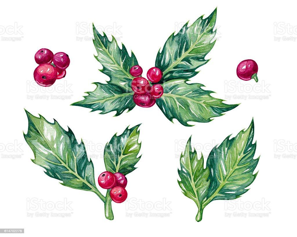 Aquarell weihnachten stock fotografie und mehr bilder von altert mlich istock - Aquarell weihnachten ...