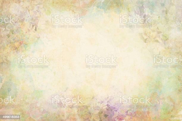 Watercolor flowers picture id499618353?b=1&k=6&m=499618353&s=612x612&h=jbqi0jeg8rcfdknd ezaiogtqbzaihxqajd67c edfq=