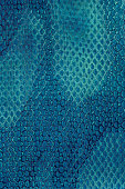 green blue and  mottled background with dotted pattern watercolor