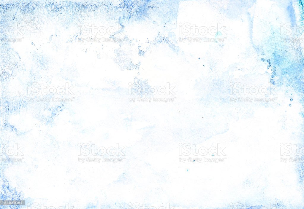 light background paintings watercolor light background stock photo 544995464 istock
