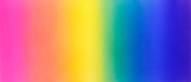 color gradation coloring pages - photo#24