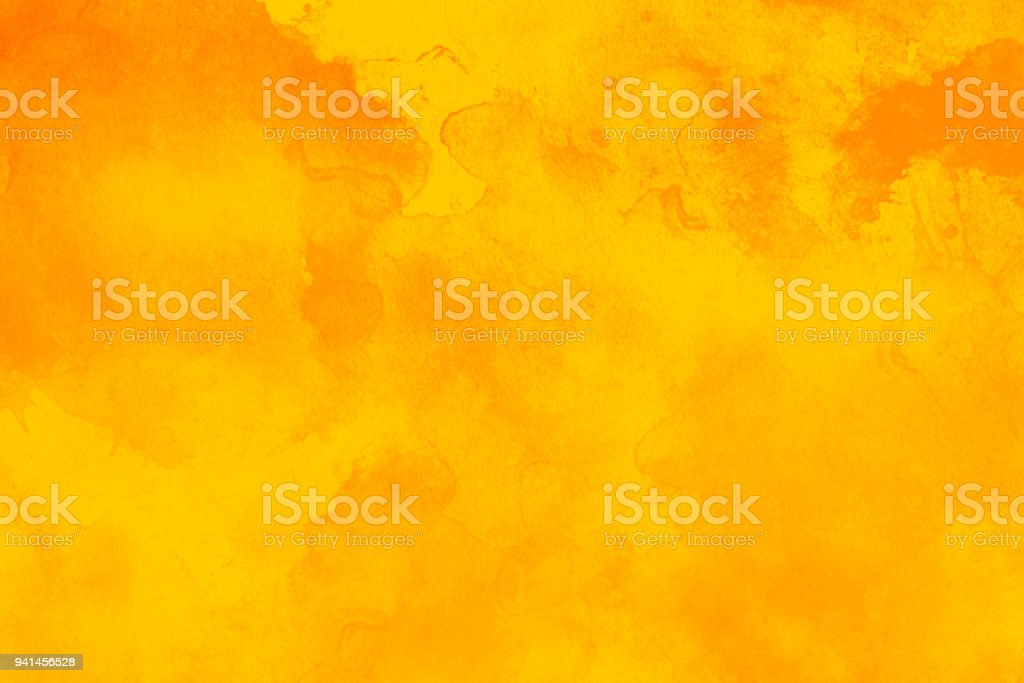 best orange stock photos  pictures  u0026 royalty-free images