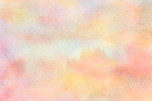 1094522082 istock photo Watercolor paper background 1086125340
