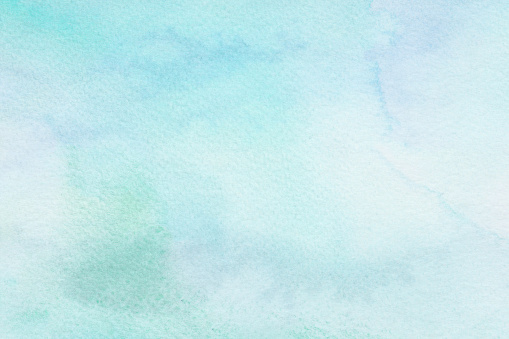 1094522082 istock photo Watercolor paper background 1092233774