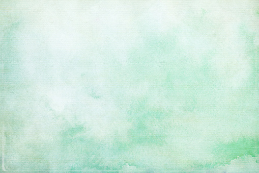 1094522082 istock photo Watercolor paper background 1092235506
