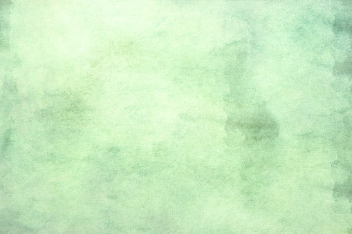 1094522082 istock photo Watercolor paper background 1092236438