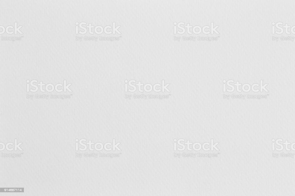 Aquarellpapier Textur Hintergrund – Foto