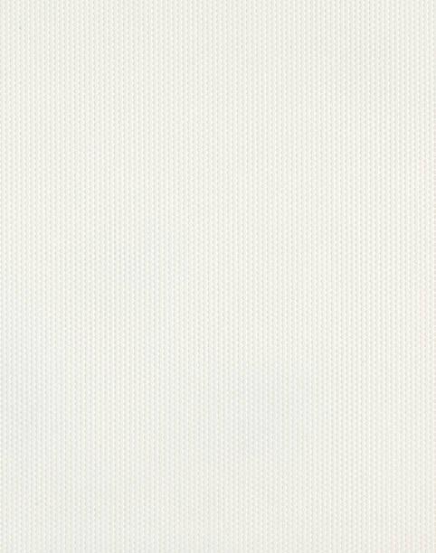 水彩画紙の質感 ストックフォト