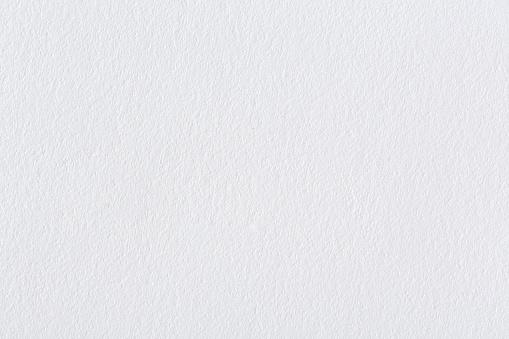 istock Watercolor paper texture 875739500