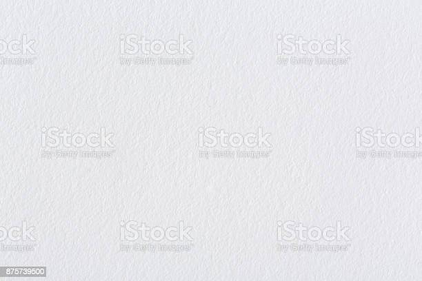 Watercolor paper texture picture id875739500?b=1&k=6&m=875739500&s=612x612&h=7jssiobmf3yhd9jiwp2bm2xswalxs98cywakbm8kacs=