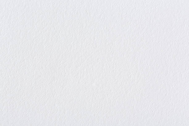 Watercolor paper texture picture id875739500?b=1&k=6&m=875739500&s=612x612&w=0&h=hoxbxzdczzzu3it0ymq55famuj4zz d97g4wlnvig e=
