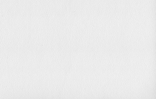 Watercolor Paper eggshell texture effect for art background. Close up.